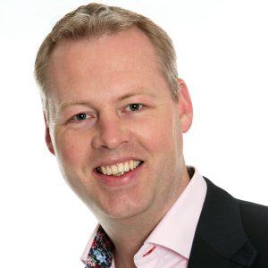 Sander Maarleveld